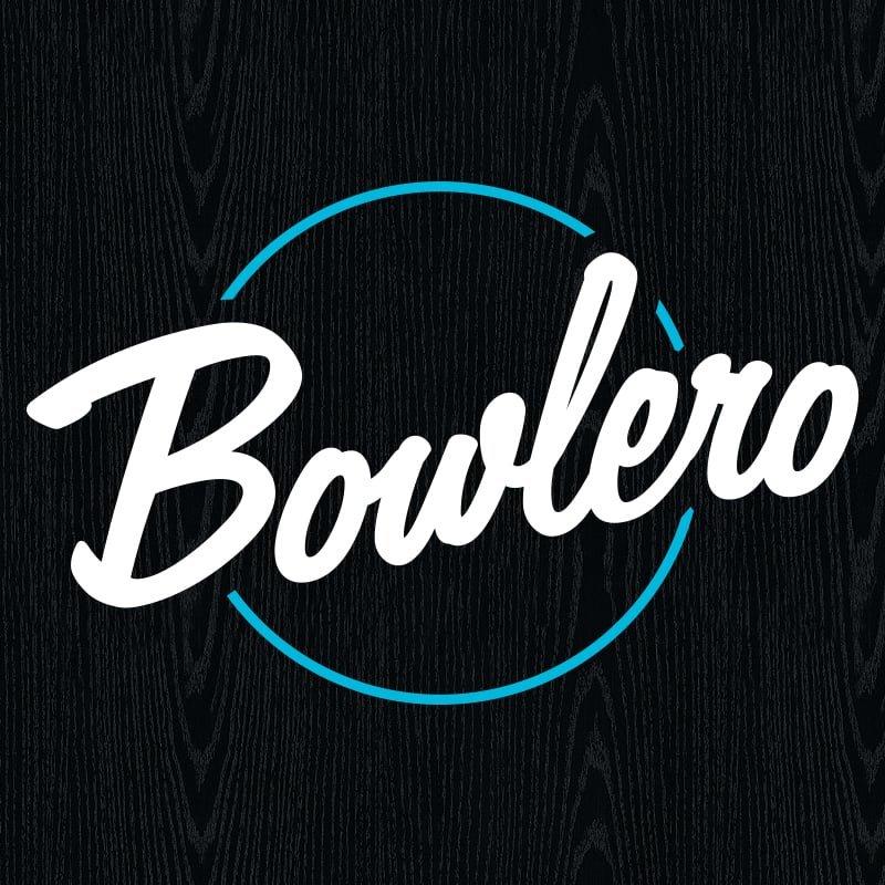 Bowlero Clovis: 140 Shaw Ave, Clovis, CA