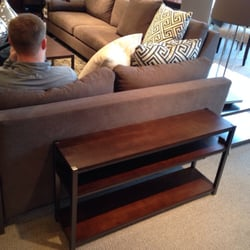 Bett Furniture Raleigh Nc Slubne