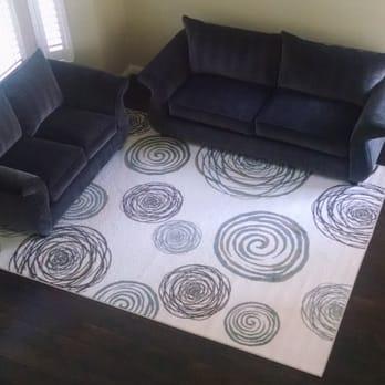 Photo Of Tran S Fabrics Upholstery Riverside Ca United States