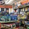 Prop Shop Hobbies