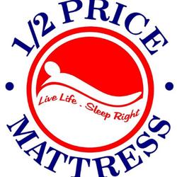 12 Price Mattress 22 Photos Furniture Stores 100 S Federal