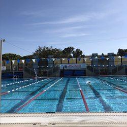 c4689289a3 Santa Monica Swim Center - 23 Photos & 61 Reviews - Swimming Pools - 2225  16th St, Santa Monica, CA - Phone Number - Yelp