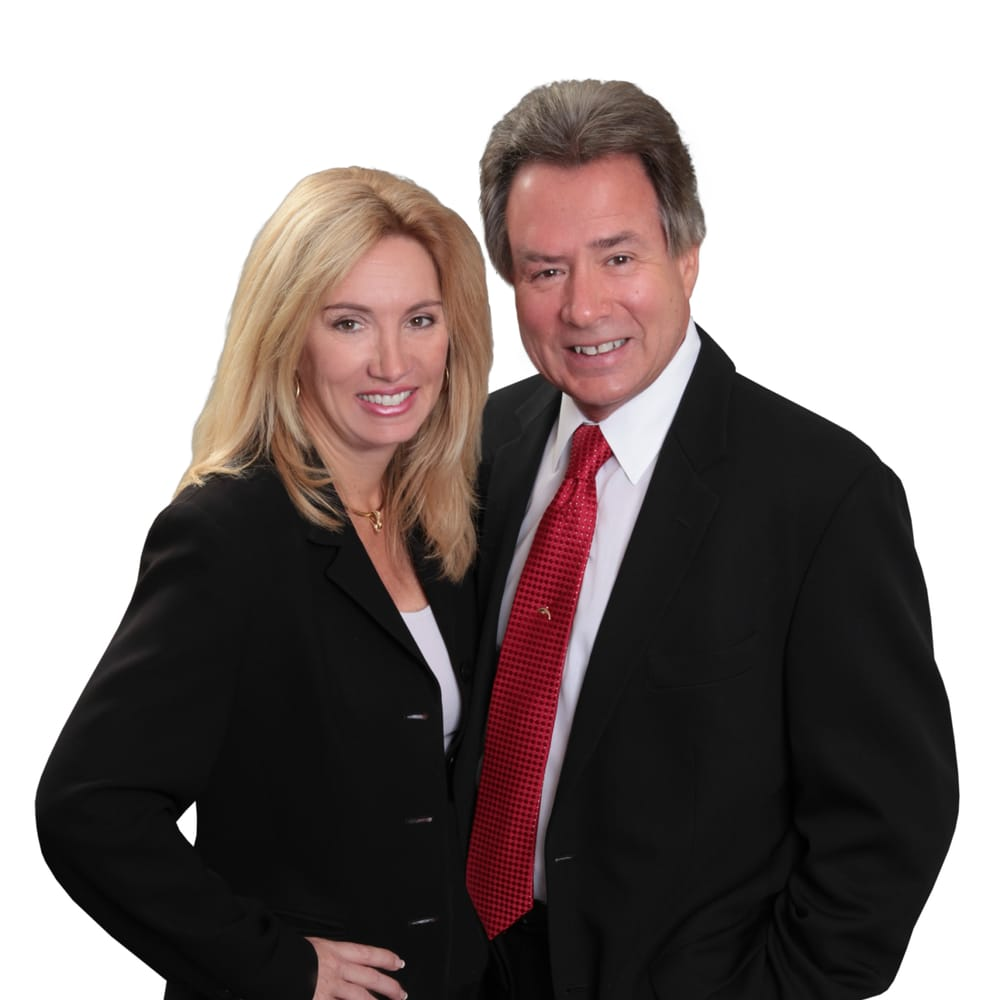The Mamo Team -  Keller Williams Realty: 2715 Forest Rd, Spring Hill, FL