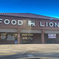 Food Lion Near Me Durham Nc