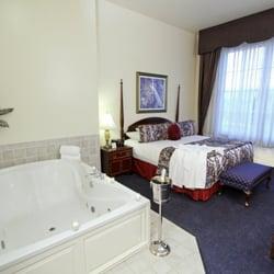 Photo Of Hotel At Old Town Wichita Ks United States