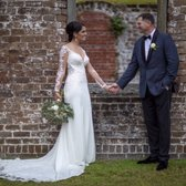 3c081ffd23853 One & Only Bridal Boutique - 34 Photos & 13 Reviews - Bridal - 420 E ...