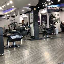 The Best 10 Tanning In Dearborn Mi Last Updated April 2019 Yelp