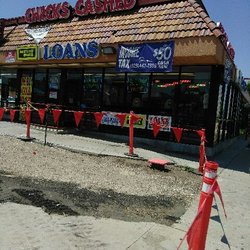 Payday loans in bend oregon picture 8
