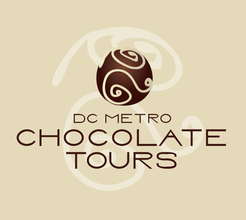 Chocolate Tour Dc Groupon