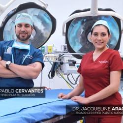 Plastica Tijuana - Cosmetic Surgeons - Paseo de los Héroes