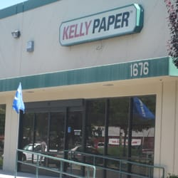 kelly paper san jose Kelley park 1300 senter rd san jose  the city of san josé is updating the kelley park master plan with the goal kelley park regional brochure kelly park.