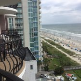 Photo Of Palms Resort Myrtle Beach Sc United States Had A Nice