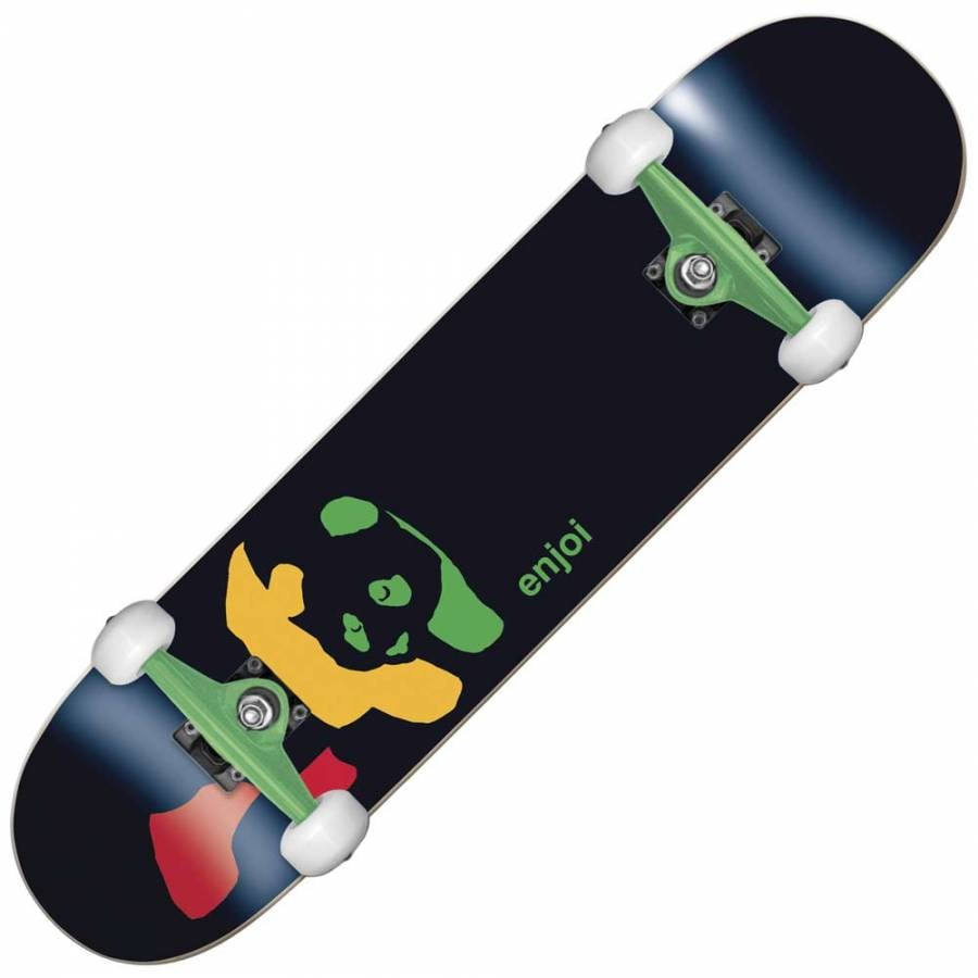 Photos for Mainline Skate Shop - Yelp