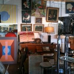 Photo Of Nick Carter U0026 Co Twentieth Century Objects U0026 Arts   Kansas City,  ...