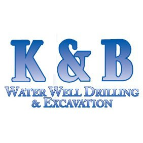 K & B Water Well Drilling: 5990 County Road 50, Mount Gilead, OH