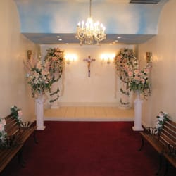 La catedral de los angeles wedding chapel wedding chapels 251 s photo of la catedral de los angeles wedding chapel los angeles ca united junglespirit