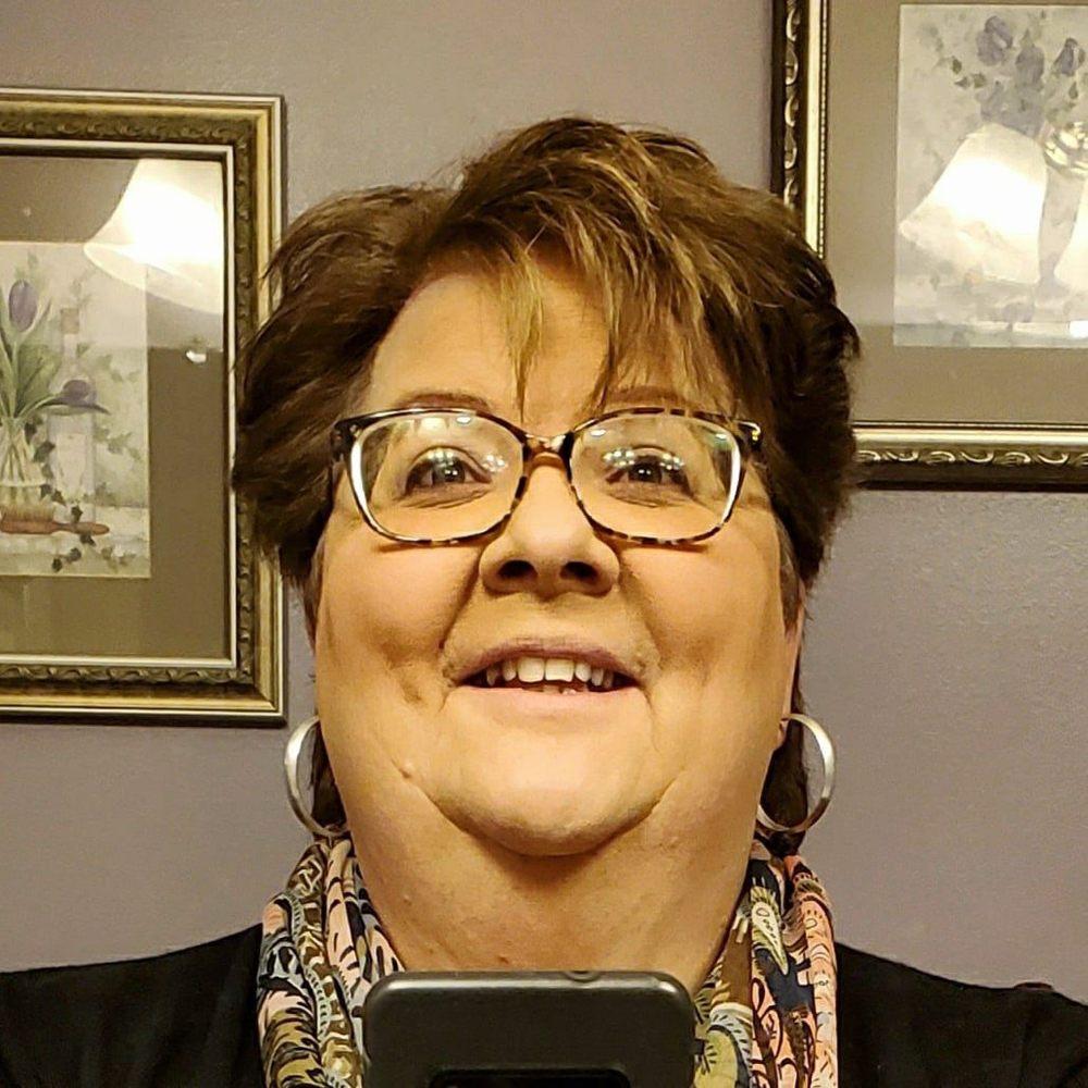 Joelle's: 3821 Linglestown Rd, Harrisburg, PA