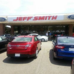 Jeff Smith Ford >> Jeff Smith Ford Get Quote Auto Parts Supplies 230 Highway 49