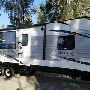 Lazy Daze Motor Homes - 16 Reviews - RV Dealers - 4303