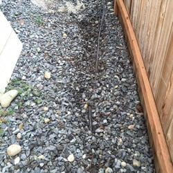 Adept Grounds Maintenance - Landscaping - 17024 Pacific Ave