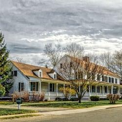 Photo Of Setauket Neighborhood House   East Setauket, NY, United States