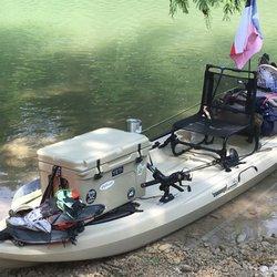 Austin Canoe & Kayak - 34 Photos & 109 Reviews - Boating