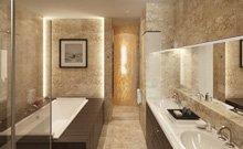 Deragons Property Management & Renovations: 2226 NY-420, Massena, NY