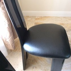 Photo Of Waltu0027s Upholstery   Lutz, FL, United States. New Seat Covers And