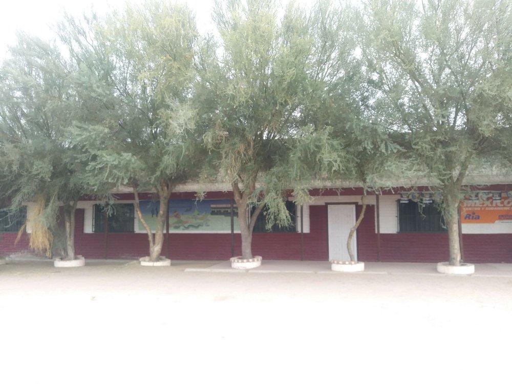 Rio Valley Market: 315 S 515th Ave, Tonopah, AZ