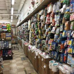 Advance Distributors - 15 Photos - Discount Store - 4949 N Pulaski