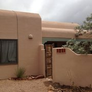Nice ... Photo Of Santa Fe Stucco And Roofing   Santa Fe, NM, United States