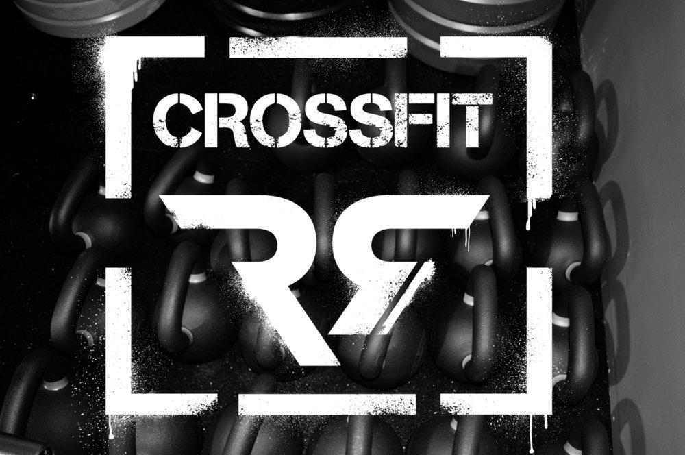 CrossFit Rio Rancho