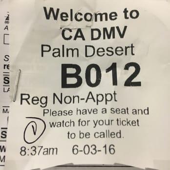 California department of motor vehicles 45 reviews for Florida department of motor vehicles phone number