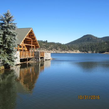 Photo Of Evergreen Lake Trail   Evergreen, CO, United States. Evergreen Lake