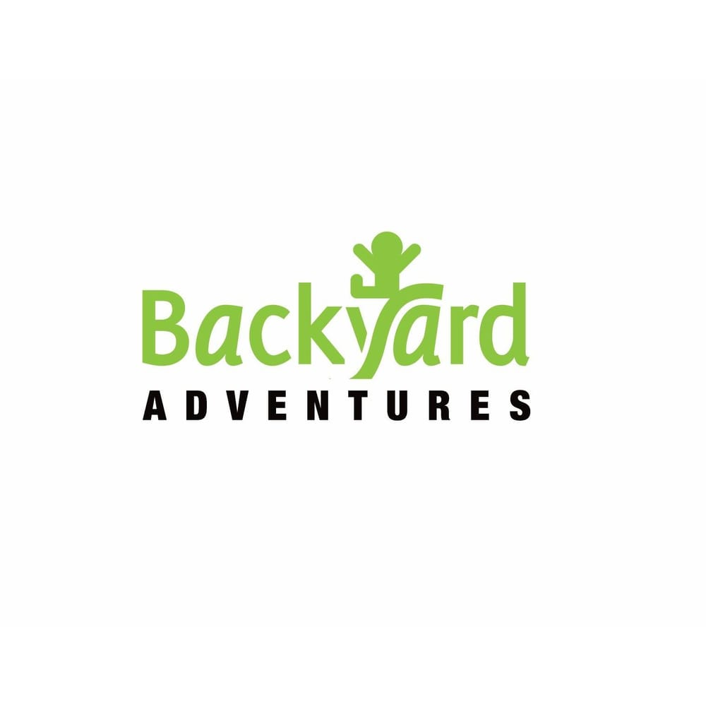 backyard adventures of middle tennessee playsets 7121