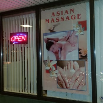 North central pa erotic massage