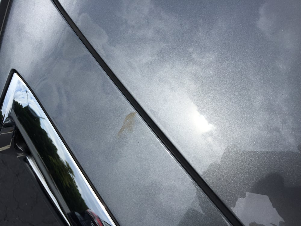 Car Wash Near Me Alpharetta Ga