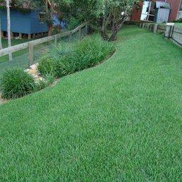 Photo Of Australian Lawn Concepts Boyland Queensland Australia
