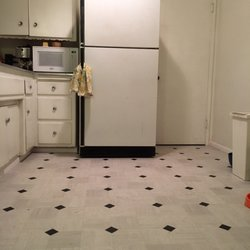 Photo Of Drakeu0027s Affordable Floors   Whittier, CA, United States. My New  Kitchen