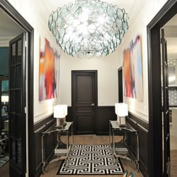 Merveilleux Photo Of STYLE WISE Interior Design   San Jose, CA, United States