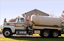 Fimple Sewer & Drain Cleaning: 9603 SE 28th Rd, Saint Joseph, MO