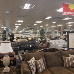 Etonnant Photo Of Unclaimed Freight Furniture   Sioux City, IA, United States