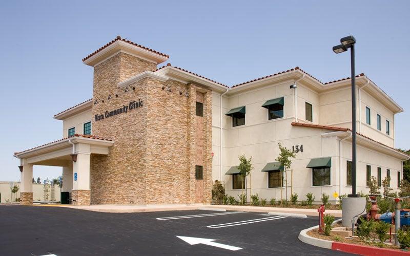 Vista community clinic 103 arvostelua terveyskeskukset for 103 merion terrace moraga ca
