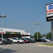 Bob King Buick Gmc 20 Reviews Car Dealers 5115 New
