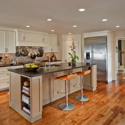 Michael Lyons Architect Architects 2815 Valley View Ln Farmer 39 S Branch Dallas Tx United
