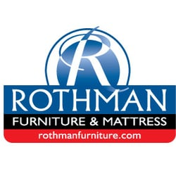 Photo Of Rothman Furniture U0026 Mattress   Bridgeton, MO, United States