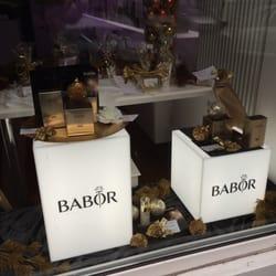 Babor Beauty Spa - 27 Photos - Cosmetics & Beauty Supply ...