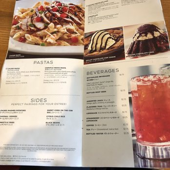 photo relating to Chilis Menu Printable called Chilis - 78 Images 17 Assessments - Bars - 泊町1, Yokosuka