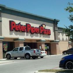 Top Restaurants In Selma Tx