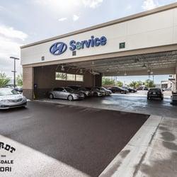 Earnhardt Hyundai North Scottsdale >> Earnhardt Hyundai North Scottsdale 41 Photos 128 Reviews Car